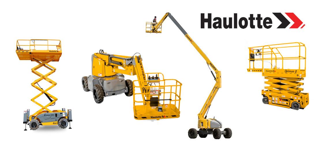 haulotte3