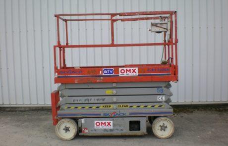 DSCN1005