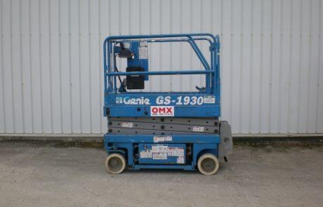 DSCN1028